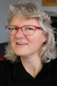 Katharina Vonesch