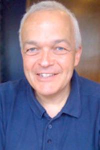 Thomas Vogler